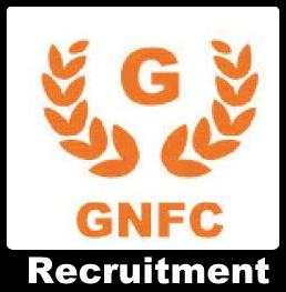 GNFC Recruitment
