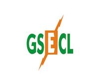 GSECL Vidyut Sahayak Merit List 2018