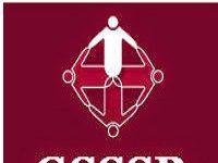 GSSSB Bin Sachivalay Clerk Document Verification Programme