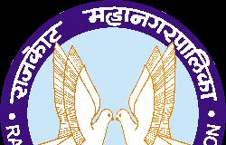 Rajkot Municipal Corporation (RMC) Answer Key 2018