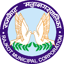Rajkot Municipal Corporation (RMC) Answer Key 2018