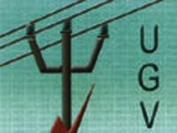 UGVCL Vidyut Sahayak Allotment List