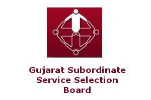 GSSSB Senior Surveyor Result