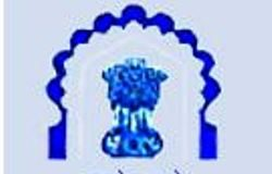 High Court of Gujarat Bailiff / Process Server Result