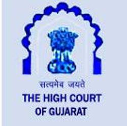 Gujarat High Court Civil Judge Result