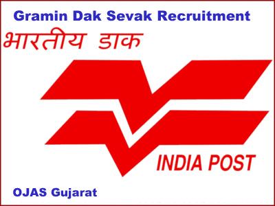 Gramin Dak Sevak Recruitment