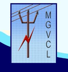 mgvcl