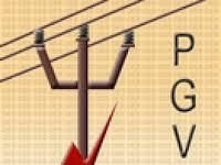 PGVCL Vidyut Sahayak Allotment List