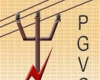 PGVCL Vidyut Sahayak Allotment List