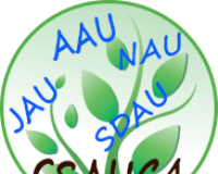 gsauca admission
