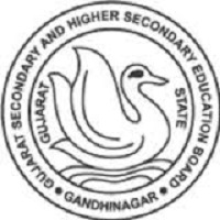 GSEB HSC Science Result
