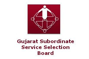 GSSSB Electrical Sub Inspector Answer Key
