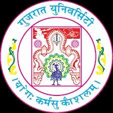 Gujarat University BSC Admission Merit List/ Allotment 2019-20
