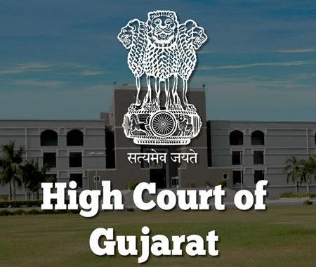 Gujarat High Court District Judge Candidates List
