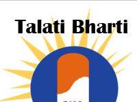 Talati Bharti