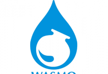 WASMO Recruitment