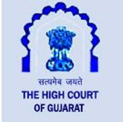 Gujarat High Court District Judge Call Letter 2018