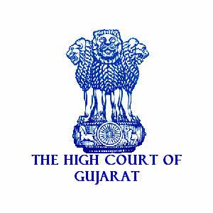 Gujarat High Court Private Secretary Call Letter 2018
