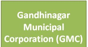 Gandhinagar Municipal Corporation (GMC) Call Letter