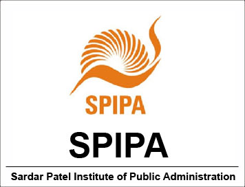 spipa call letter