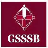 GSSSB Social Welfare Officer Result