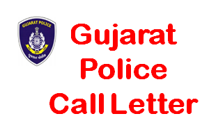 ojas police call letter