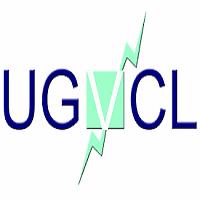 UGVCL Vidyut Sahayak Answer Key
