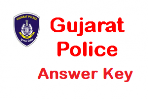 ojas police answer key