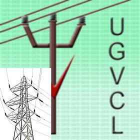 UGVCL Vidyut Sahayak Result Merit List