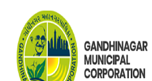 Gandhinagar Municipal Corporation Result