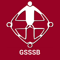 GSSSB Bin Sachivalay Clerk Answer Key