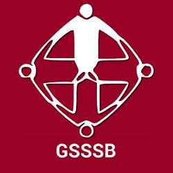 gsssb exam date
