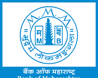 Bank of Maharashtra Recruitment