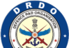 DRDO Recruitment