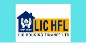 LIC HFL Recruitment