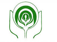 NABARD Recruitment 2020 for 73 Office Attendant Posts