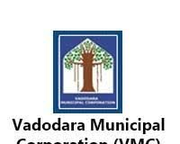 VMC Answer Key