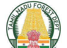 TN Forest Recruitment