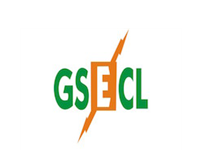 GSECL Vidyut Sahayak Answer Key