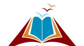 Vidyasaarathi Scholarship