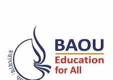 baou online exam