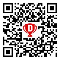 dream11 app QR