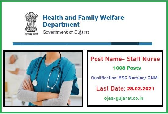COH Staff Nurse Recruitment