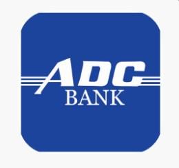 ADC Bank Recruitment